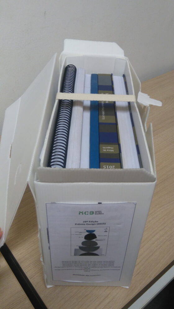 caixa-arquivo